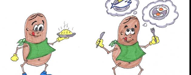 Opuscoli informativi  e siti sulla dieta in dialisi