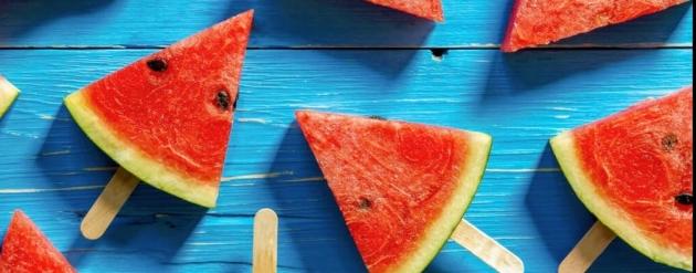 La dieta nella insufficienza renale cronica. Attenzione al potassio.