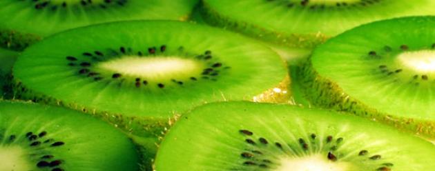 Insufficienza renale cronica: il potassio