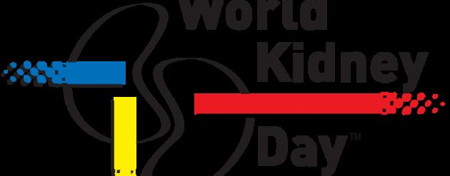 Prevenzione delle malattie renali - missione possibile. World Kidney Day 2021